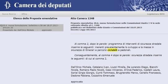 FONDI_CICLABILI_M5S_DELRIO