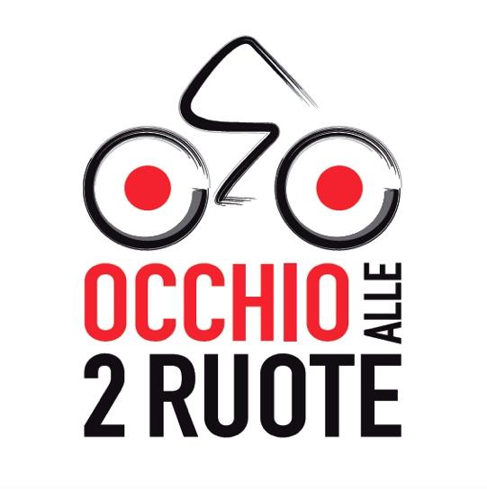 OCCHIO_ALLE_DUE_RUOTE