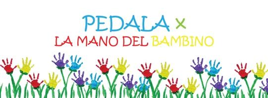PEDALA_PER_LA_MANO_DEL_BAMBINO_GAZEBIKE