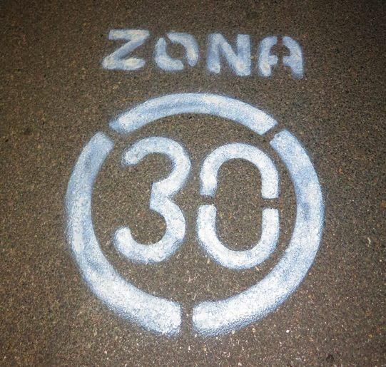TRIESTE_BLITZ_ZONA30_IN_EVIDENZA