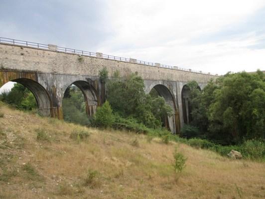 acquedotto-2