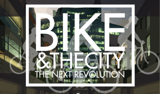 bike & the city