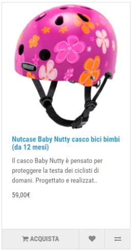 casco-nutcase-baby