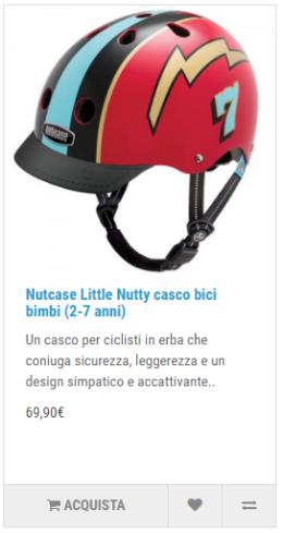 casco-nutcase-little
