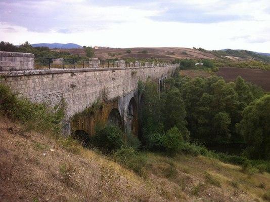 ciclovia-acquedotto-26