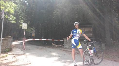 emilia-romagna-bici-1