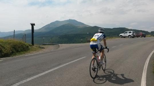 emilia-romagna-bici-2