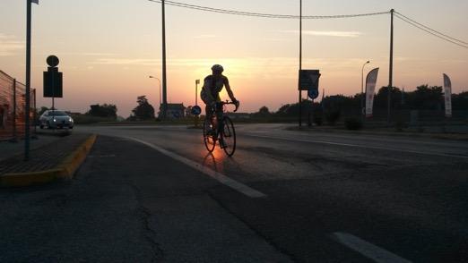 emilia-romagna-bici-4