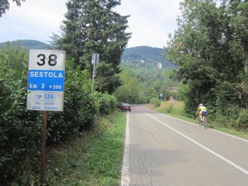 emilia-romagna-bici-7