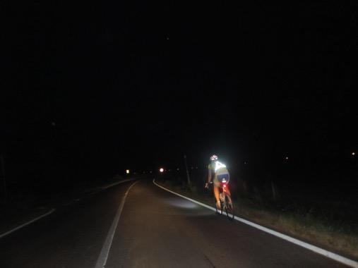 emilia-romagna-bici-9
