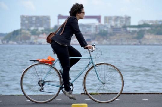 lisbona-bike-sharing