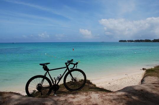 mauritius-bici-1