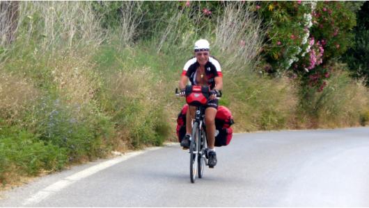 peloponneso-bici-10