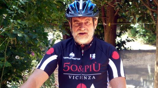 peloponneso-bici