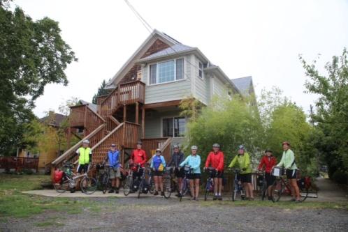 portland-bike-guesthouse