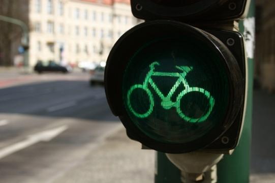 semaforo-bici-in_evidenza