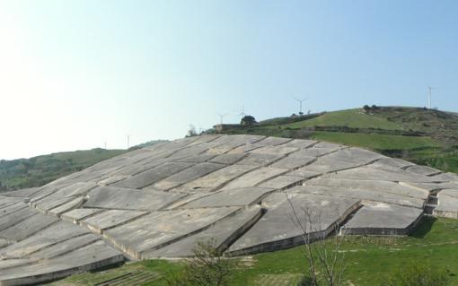 sicilia-belice-6
