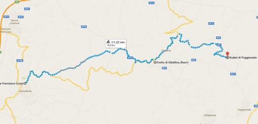 sicilia-belice-percorso