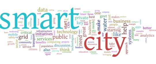 wordcloud_smartcity_jam