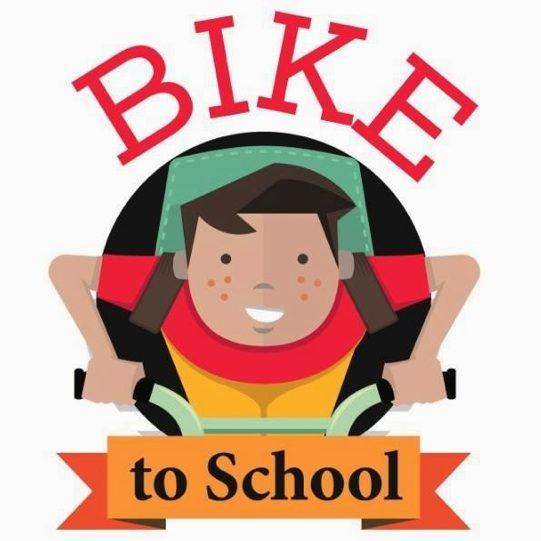 APP_BIKE_TO_SCHOOL