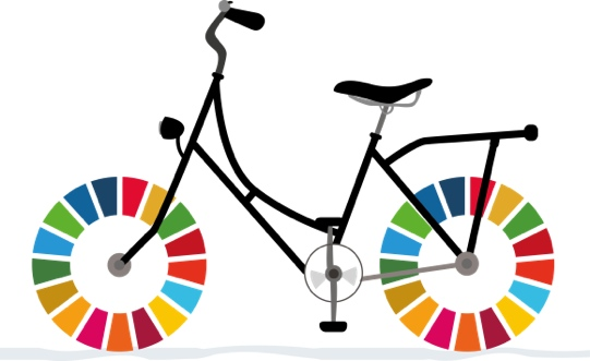 ECF_BIKE_LOGO_GLOBAL_GOALS_1