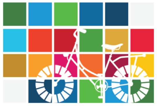ECF_BIKE_LOGO_GLOBAL_GOALS_2