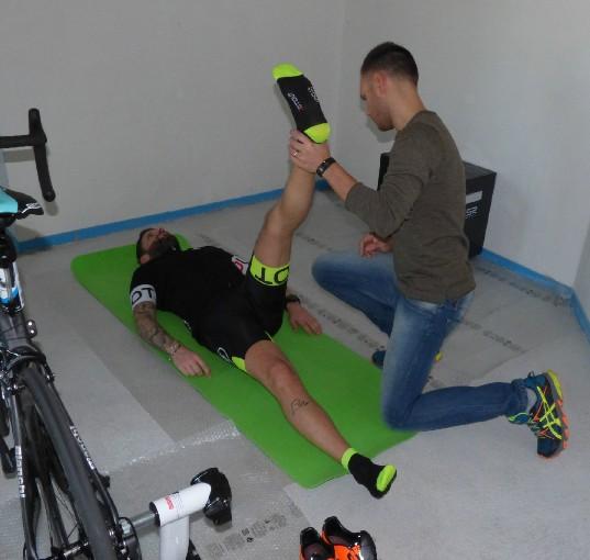Flessibilità_10