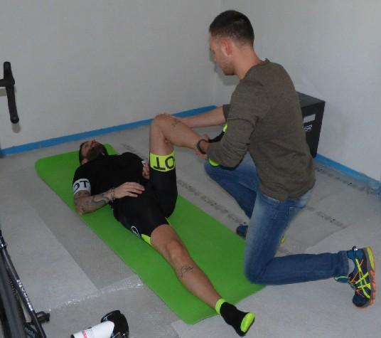 Flessibilità_8