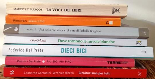 LIBRI_BICICLETTA
