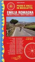 Passi e Valli in bicicletta. Emilia Romagna1_B-Shop