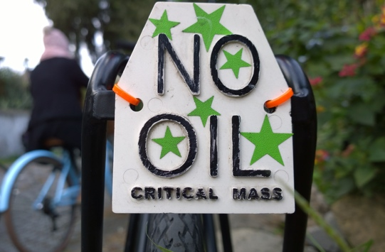 TARGA_BICI_NO_OIL_CRITICAL_MASS_2