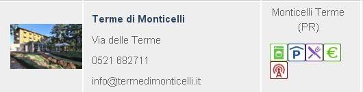 Terme-di-Monticelli