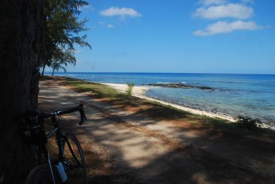 bici-mauritius-1