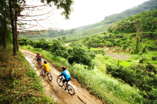 chiang-mai-to-chiang-rai-by-bike-4-days-1