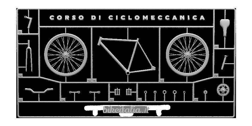 kit-ciclomeccanica