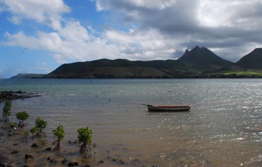 mauritius-cicloturismo-8