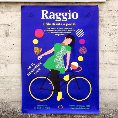 raggio-1