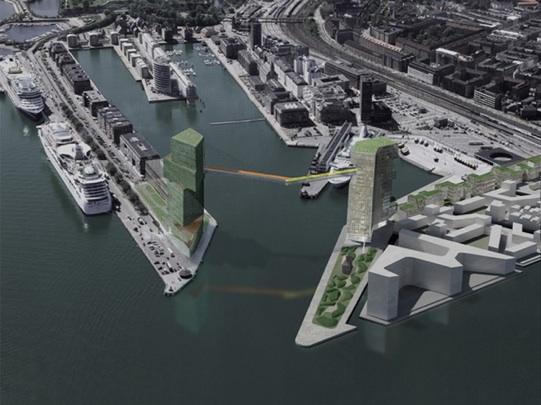 steven-holl-copenhagen-gate-lm-project-bridge-denmark-approved-designboom-02-hIIJV_-EA8vpvDNbOdSg2A