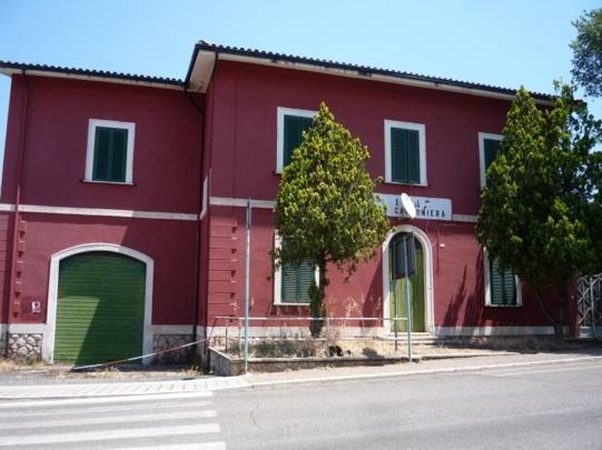 CASE_CANTONIERE-Cisterna-di-Latina-RM-2007-700x525