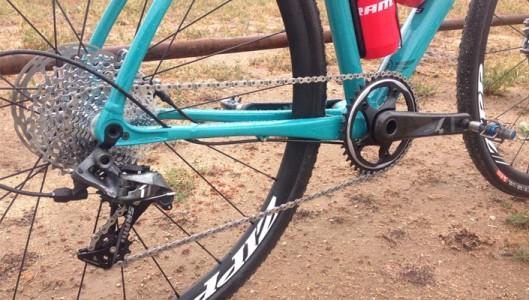 Ciclocross_11