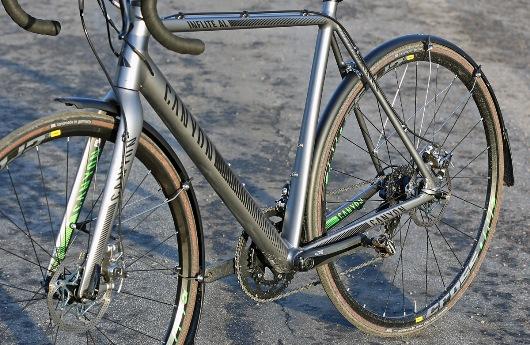 Ciclocross_16