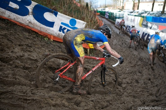 Ciclocross_5