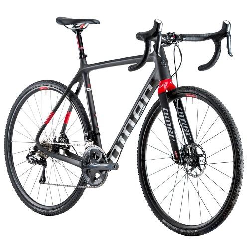 Ciclocross_6