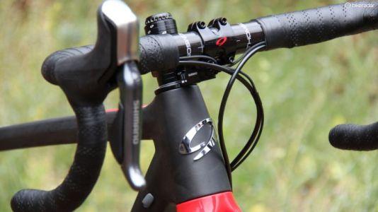 Ciclocross_9