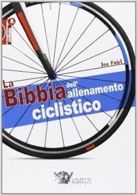 LA_BIBBIA_DELL_ALLENAMENTO_CICLISTICO_FRIEL_200