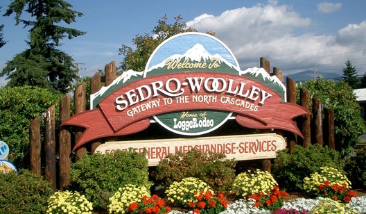 Sedro-Woolley | schelldesigngroup.com