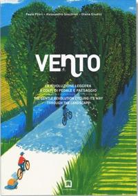 VENTO_CORRAINI_200