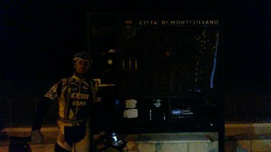abruzzo-bici-trek-2