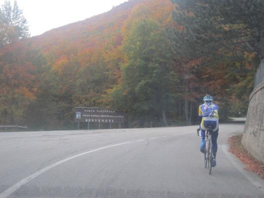 abruzzo-bici-trek-3