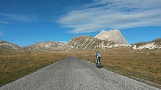 abruzzo-bici-trek-4